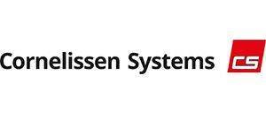 cornelissen systems