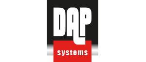 DAP Systems